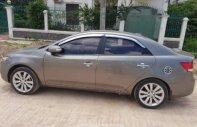Cần bán lại xe Kia Forte SLi 1.6 AT năm sản xuất 2009 xe gia đình giá 320 triệu tại Hải Phòng