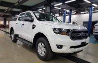 Bán xe Ford Ranger đời 2019, màu trắng, nhập khẩu giá 630 triệu tại Tp.HCM