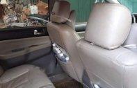 Bán Mitsubishi Lancer đời 2004, màu đen, xe nhập, giá chỉ 190 triệu giá 190 triệu tại Hà Nội