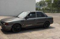 Bán Mazda 323 đời 1994, xe 1.6 tiết kiệm hàng Nhật rất lành 7-8L /100km giá 60 triệu tại Lào Cai