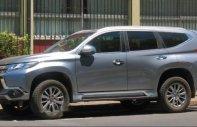 Bán Mitsubishi Pajero đời 2019, nhập khẩu nguyên chiếc, giá tốt giá 980 triệu tại Đà Nẵng