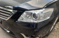 Bán xe Toyota Camry 2010, màu đen giá 615 triệu tại Đồng Nai
