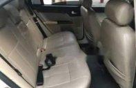 Cần bán xe Ford Mondeo 2.0 sản xuất 2003, màu trắng giá 155 triệu tại Hà Nội