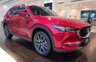 Bán Mazda CX 5 2019, màu đỏ giá cạnh tranh giá 849 triệu tại Tp.HCM