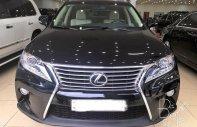 Bán Lexus Rx350 sản xuất và đăng ký 2015,1 chủ từ đầu, biển Hà Nội giá 2 tỷ 550 tr tại Hà Nội