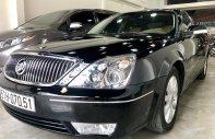 Bán xe Mỹ Buick Lacrosse 3.0 model 2010, xe nhập option full giá 460 triệu tại Tp.HCM