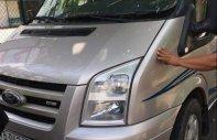 Cần bán Ford Transit 2012, nhập khẩu nguyên chiếc giá cạnh tranh giá 370 triệu tại Bình Dương