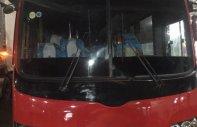 Bán xe Samco Felix BG4 2007, màu đỏ, xe nhập còn mới giá 470 triệu tại Đà Nẵng