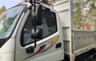Bán xe tải cũ Ollin 700C đời 2017, tải trọng 7 tấn thùng dài 5,8m giá 360 triệu tại Hà Nội