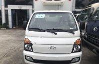 Bán ô tô Hyundai Porter năm 2019, màu trắng, giá tốt giá 540 triệu tại Hà Nội