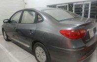 Bán Hyundai Avante năm 2011 giá cạnh tranh giá 315 triệu tại Thanh Hóa