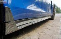 Bán Porsche Panamera sản xuất 2016, màu xanh lam, nhập khẩu nguyên chiếc giá 6 tỷ 650 tr tại Tp.HCM