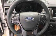 Bán Ford Ranger sản xuất năm 2019, xe nhập  giá 630 triệu tại Tp.HCM