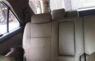 Bán Toyota Fortuner 2.7AT đời 2013, màu đen, chính chủ giá 645 triệu tại Hà Nội