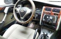 Bán lại xe Toyota Corolla năm 1996, màu đỏ, nhập khẩu  giá 125 triệu tại Hà Nội