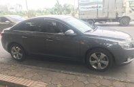 Bán Daewoo Lacetti CDX 1.6 AT 2009, màu xám, xe nhập   giá 290 triệu tại Hà Nội