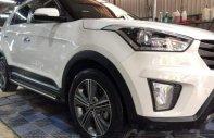Bán Hyundai Creta sản xuất 2015, màu trắng, xe nhập xe gia đình, 650 triệu giá 650 triệu tại Hà Nội
