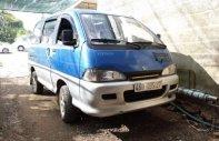 Cần bán gấp Daihatsu Citivan năm 2002 giá cạnh tranh giá 90 triệu tại Lâm Đồng