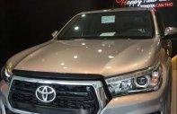 Cần bán xe Toyota Hilux E 4x2 AT năm sản xuất 2019, nhập khẩu nguyên chiếc giá 695 triệu tại An Giang
