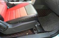 Cần bán Mazda BT 50 4x4 năm 2014, màu xanh lam, nhập khẩu Thái  giá 515 triệu tại Hà Nội