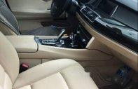 Bán xe BMW 5 Series 528i GT năm 2015, màu trắng, nhập khẩu nguyên chiếc như mới giá 1 tỷ 850 tr tại Tp.HCM