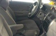 Bán Mazda Premacy 2003, màu xanh lam, nhập khẩu giá 215 triệu tại Tp.HCM