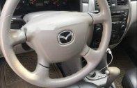 Bán Mazda Premacy sản xuất năm 2005, 245 triệu giá 245 triệu tại Ninh Bình