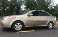 Xe Chevrolet Lacetti đời 2013 giá cạnh tranh giá 235 triệu tại Bình Phước