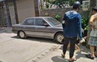 Cần bán gấp Toyota Camry năm sản xuất 1997, giá tốt giá 70 triệu tại Hà Nội