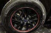 Bán ô tô Ford Escape năm sản xuất 2013, màu đen đẹp như mới  giá 595 triệu tại Tp.HCM