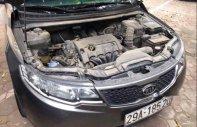 Bán xe Kia Forte sản xuất 2011 giá cạnh tranh giá 315 triệu tại Hà Nội