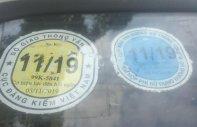 Cần bán Vinaxuki 1490T đời 2007, màu vàng giá 42 triệu tại Bắc Ninh