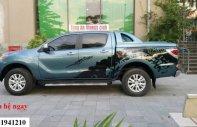 Bán Mazda BT 50 3.2 AT đời 2014, xe chính chủ giá 520 triệu tại Hà Nội