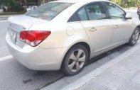 Bán Daewoo Lacetti đời 2009, màu bạc, nhập khẩu xe gia đình giá 275 triệu tại Hà Nội