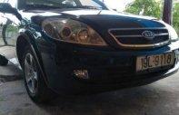 Cần bán gấp Lifan 520 sản xuất 2007, nhập khẩu giá 96 triệu tại TT - Huế