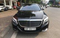 S500 2013 màu đen giá 2 tỷ 950 tr tại Hà Nội