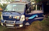 Cần bán xe tải Kia 1T4 2005 nhập nguyên chiếc giá 155 triệu tại Quảng Ngãi