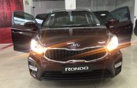 Rondo MT 609tr- TT199tr nhận xe, góp 85%, nhiều ưu đãi trong tháng giá 609 triệu tại Tp.HCM