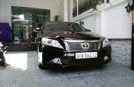 Chính chủ bán Camry 2.5Q full option, sản xuất 2014, màu đen sang trọng, odo 38000km giá 830 triệu tại Tp.HCM