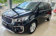 Kia Sedona - Giảm giá tiền mặt + Tặng bảo hiểm xe + Tặng phụ kiện - Liên hệ PKD Kia Thảo Điền 0961.563.593 giá 1 tỷ 209 tr tại Tp.HCM