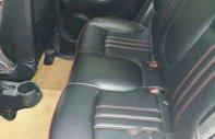 Cần bán Kia Morning sản xuất năm 2011, màu trắng, nhập khẩu, biển HN giá 175 triệu tại Thái Bình