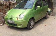 Cần bán gấp Daewoo Matiz năm sản xuất 2008, keo chỉ nguyên giá 62 triệu tại Bắc Ninh