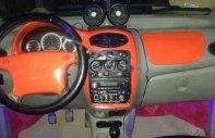 Cần bán lại xe Chery QQ3 năm 2009 chính chủ giá 55 triệu tại Hà Nội