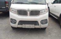 Bán xe Dongben X30 đời 2017, màu trắng giá 153 triệu tại Hà Nội