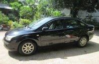 Bán xe Ford Focus Sx 2005, Đk 2007, số tự động giá 265 triệu tại Tp.HCM