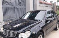 Bán Mercedes-benz C280, chính chủ BS Víp 33988 giá 220 triệu tại Tp.HCM