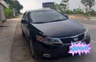 Bán ô tô Kia Forte đời 2011, sử dụng ít, đi giữ gìn giá 5 triệu tại Nghệ An