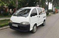 Bán Daihatsu Citivan MT 2003, màu trắng, xe đẹp, máy móc êm giá 60 triệu tại Thái Bình