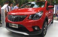 Bán xe VinFast Fadil 1.4L năm 2019, mua sớm, giá tốt, giao ngay giá 395 triệu tại Đà Nẵng