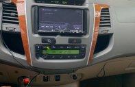 Gia đình bán Toyota Fortuner sản xuất 2012, màu trắng giá 640 triệu tại Hải Phòng